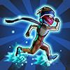 忍者快点跑游戏安卓版 v2.2