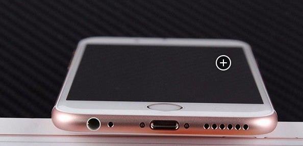 iOS10锁屏声音怎么换?苹果iOS10锁屏声音怎么关闭?[多图]