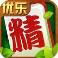 优乐南昌麻将游戏官方IOS版 v3.7881