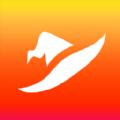 魔法集市玛沙多拉app下载手机版 v1.0.2release
