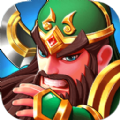 塔防三国志3D官方iOS版下载 v1.4.00
