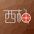 西柚买手app下载手机版 v1.4.3