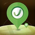 定位精灵安卓系统下载app手机版 v1.2.0