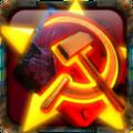 红警共和国之辉手机联机版下载 v3.2.0