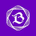 铂乐酒店联盟app手机版下载 v1.0