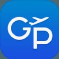 公务行app下载官方手机版 v2.1.1