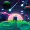 绿色星球2官网版