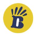 手呗2.4最新版自动点赞软件下载