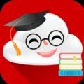 京版云教育软件官网下载 v2.2.5