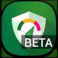 华硕智能管家3官方app下载 v4.1.0.77