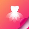衣橱日记安卓版app下载 v1.0.0