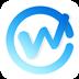 畅玩浏览器下载苹果手机版app v1.0