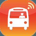 常德交通违章查询官方app手机版下载 v1.0