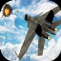 武装直升机对战无限生命修改破解版 v5.8.0