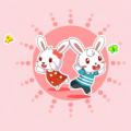 宝宝兔子唱儿歌app手机版下载 v1.3