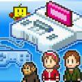 开罗游戏开发物语游戏安卓版下载(Game Dev Story) v2.0.0