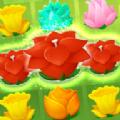 花园消除游戏安卓版(Puzzle Paws) v1.10.5