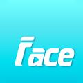 脸控app