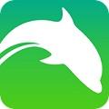 鲨鱼影视下载苹果版app官网下载安装 v1.0.1