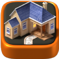 农场家园物语游戏安卓版 v1.1.2