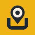 神州优驾平台司机端注册下载专区app v3.2.0