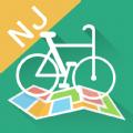 南京公共自行车app