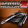 坦克对战2无限金币内购破解版 v3.1.640