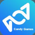 糖果游戏浏览器
