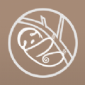 树懒定位监控官网app下载安装 v1.0.2
