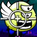 万圣节需要小鬼游戏ios版 v1.0.0