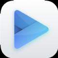 酷刻视频追剧神器官网app下载安装 v1.3.58