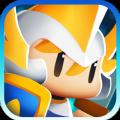 口袋兵团九游版最新版下载 v1.0