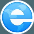 2345浏览器下载安装 v8.3.3