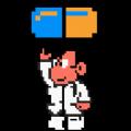 药丸大战病毒消除游戏安卓版下载(Dr Pixel) v1.2.0