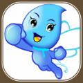 宝宝动画屋下载手机版app v1.0