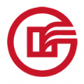江苏长江商业银行手机银行app下载 v2.11