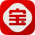 百多宝app手机版下载 v2.0