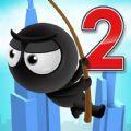 绳索飞人2游戏手机版下载 v1.0