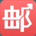 邮天下app手机版下载 v3.0.0