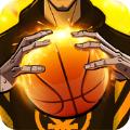 韦德街球联盟官方网站游戏 v1.8.1