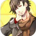 明星学园青涩乐章游戏官方手机版 1.0.0
