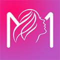 玩美有约美发软件下载官网app v1.0