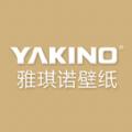 雅琪诺壁纸app下载手机版 v5.0.1