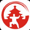 健身气功app手机版下载 v1.0.3