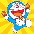 哆啦A梦机器猫烧烤店BBQ手机游戏下载 v3.0.1