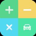 打车助手软件手机版下载 v1.0.2