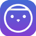 天天动听2015官网手机ios版app v9.3.0