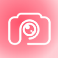 智能pose相机app手机版下载 v1.0