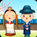学习韩语口语app手机版下载 v5.8.8