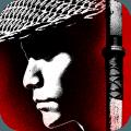 刀剑兵器谱手游官方网站正版 v2.2